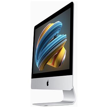 Acheter Apple iMac 21.5 pouces avec écran Retina 4K (MNDY2FN/A)