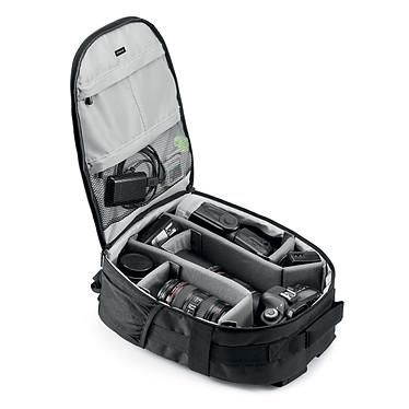 Cullmann Panama Backpack 400 a bajo precio