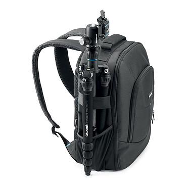 Comprar Cullmann Panama Backpack 400