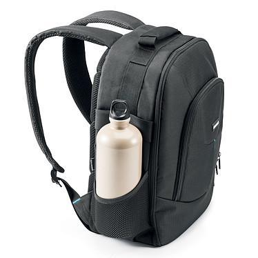 Opiniones sobre Cullmann Panama Backpack 400