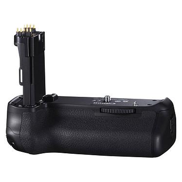 Canon EOS 80D + BG-E14 + LP-E6N pas cher