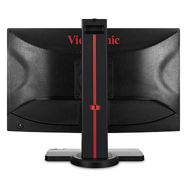 "ViewSonic 25"" LED - XG2530 pas cher"