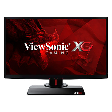 "ViewSonic 25"" LED - XG2530"