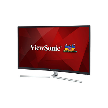 "Avis ViewSonic 32"" LED - XG3202-C"