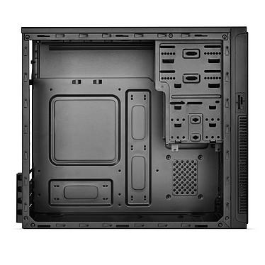 Avis DeepCool Frame