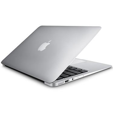 """Acheter Apple MacBook Air 13"""" (MQD32FN/A)"""
