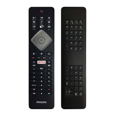 Avis Philips 55PUS6482