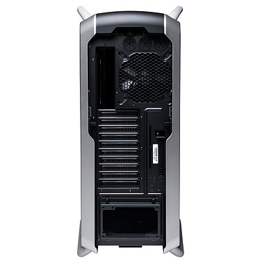 Cooler Master Cosmos II - 25th Anniversary Edition pas cher