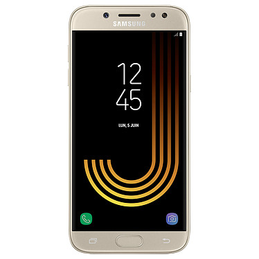 Samsung Galaxy J5 2017 Or