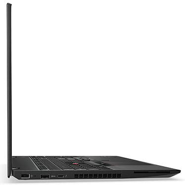 Acheter Lenovo ThinkPad T570 (20H90052FR)