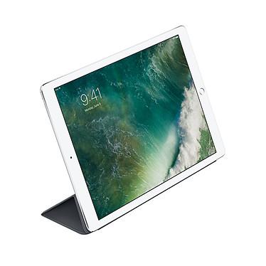 "Acheter Apple iPad Pro 12.9"" Smart Cover Gris Anthracite"