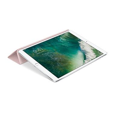 """Acheter Apple iPad Pro 10.5"""" Smart Cover Rose des sables"""