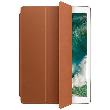 "Apple iPad Pro 12.9"" Smart Cover Cuir Havane"