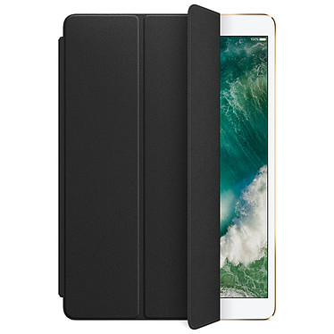 "Apple iPad Pro 10.5"" Smart Cover Cuir Noir"
