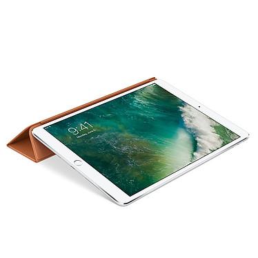 """Comprar Apple iPad Pro 10.5"""" Smart Cover Cuero La Habana"""
