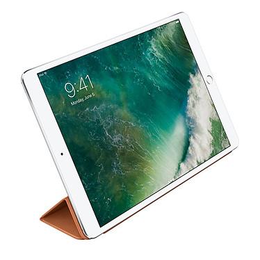 """Opiniones sobre Apple iPad Pro 10.5"""" Smart Cover Cuero La Habana"""