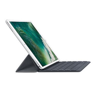 """Avis Apple Smart Keyboard pour iPad Pro 10.5"""" - FR"""
