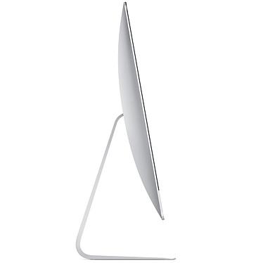 Apple iMac 27 pouces avec écran Retina 5K (MNEA2FN/A-I7-16GB-S512) pas cher