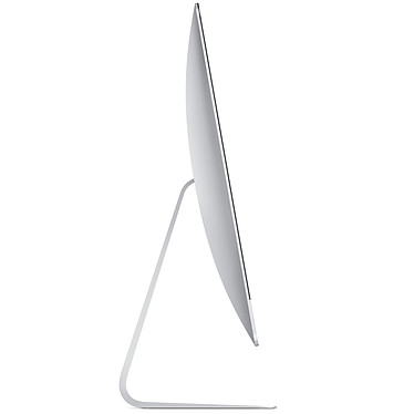 Apple iMac 27 pouces avec écran Retina 5K (MNE92FN/A) pas cher