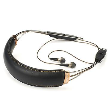 Klipsch X12 Neckband Noir pas cher