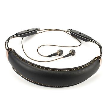 Acheter Klipsch X12 Neckband Noir