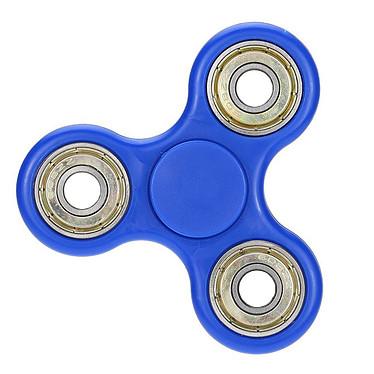 Hand Spinner / Fidget Spinner (Bleu)