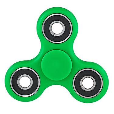 Hand Spinner / Fidget Spinner (Vert)