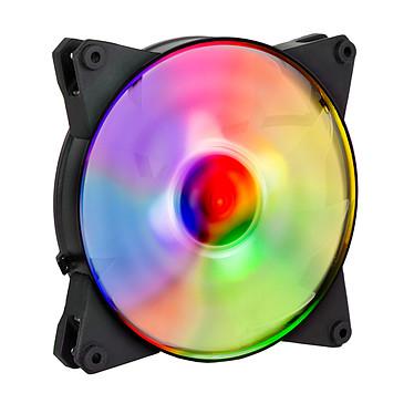 Cooler Master Masterfan Pro 140 AF RGB