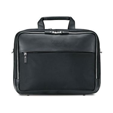 """Mobilis Vintage Briefcase 11-14"""""""