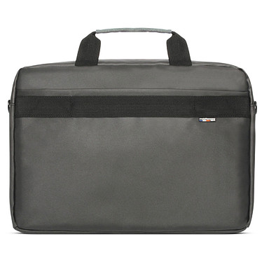 """Opiniones sobre Mobilis Trendy Briefcase 11-14"""""""