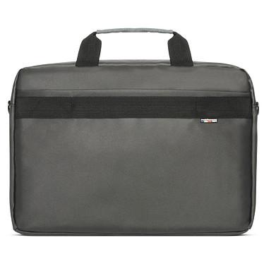 """Opiniones sobre Mobilis Trendy Briefcase 14-16"""""""