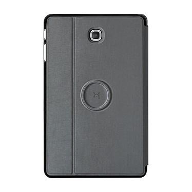 "Avis Mobilis Case C1 Galaxy Tab A6 10.1"""
