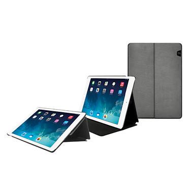 """Mobilis Case C1 iPad Pro 9.7"""" Étui de protection avec support pour tablette iPad Pro 9.7"""""""