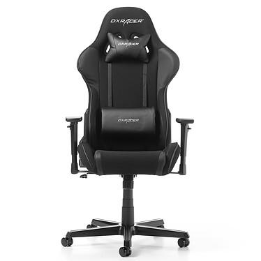Acheter DXRacer Gaming Station (noir)