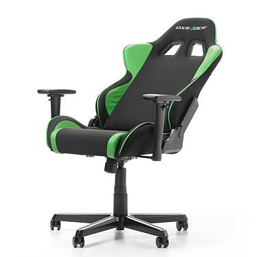 DXRacer Gaming Station (vert) pas cher