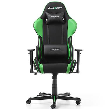 Acheter DXRacer Gaming Station (vert)