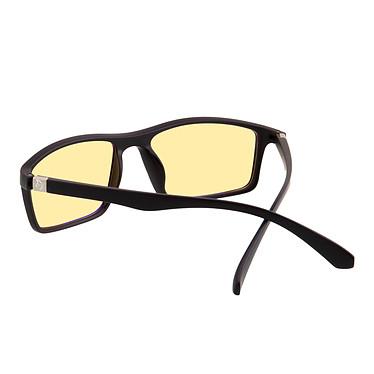 Acheter Arozzi Visione VX-200