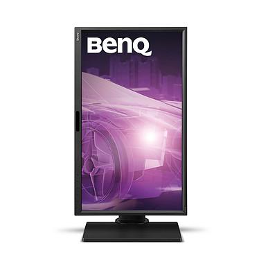 """Acheter BenQ 24"""" LED - BL2420PT"""