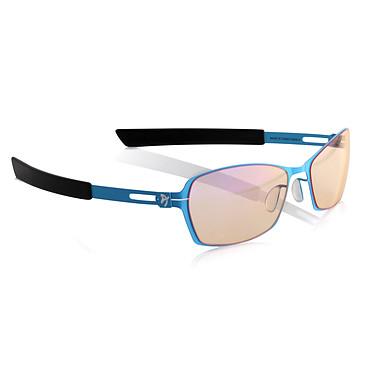 Arozzi Visione VX-500 (Bleu)