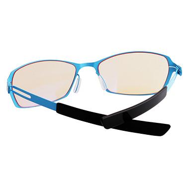 Avis Arozzi Visione VX-500 (Bleu)