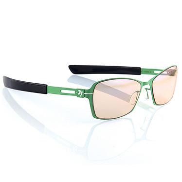 Arozzi Visione VX-500 (Vert)