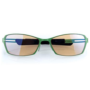 Arozzi Visione VX-500 (Vert) pas cher