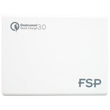 Acheter FSP Amport 62 Blanc