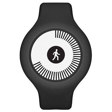 Withings Nokia Go Noir