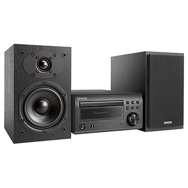 Audio numérique S/PDIF Optique Denon