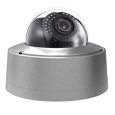 Hikvision DS-2CD6626DS-IZHS(2.8-12MM)