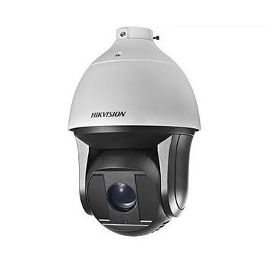 Hikvision DS-2DF8236I-AEL
