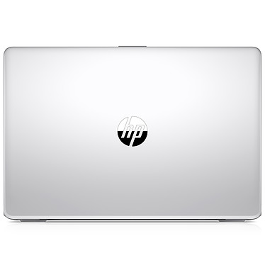 HP 15-bs048nf pas cher