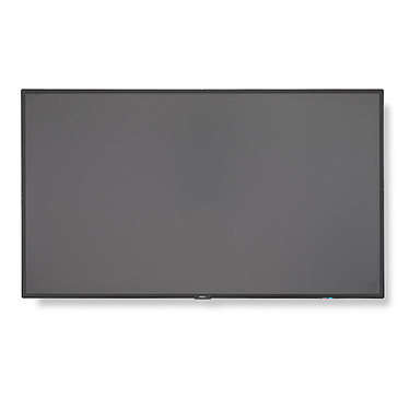 """NEC 48"""" LED - MultiSync V484"""