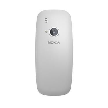 Acheter Nokia 3310 (2017) Gris
